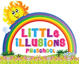 Little Illusions